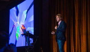 Конференция Wrike Collaborate: итоги и планы
