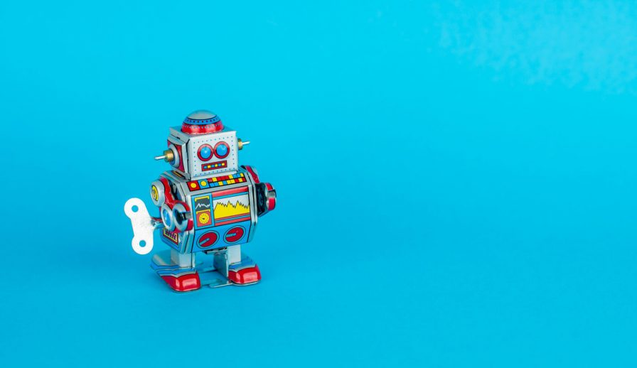 Harnessing the Power of Automation: How Leading Marketers Make It Work