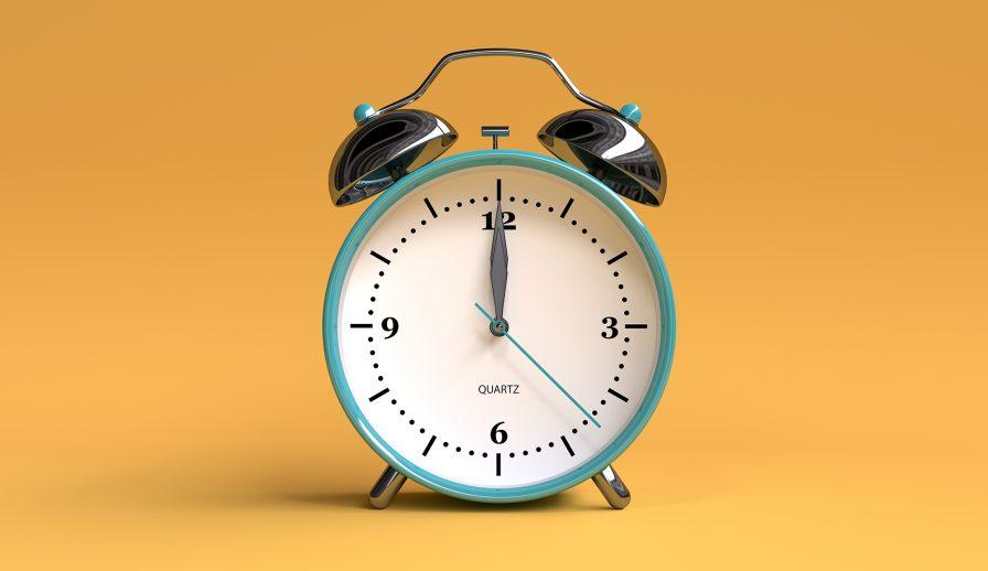 Les 15 meilleures applis de gestion du temps que vous devriez déjà utiliser