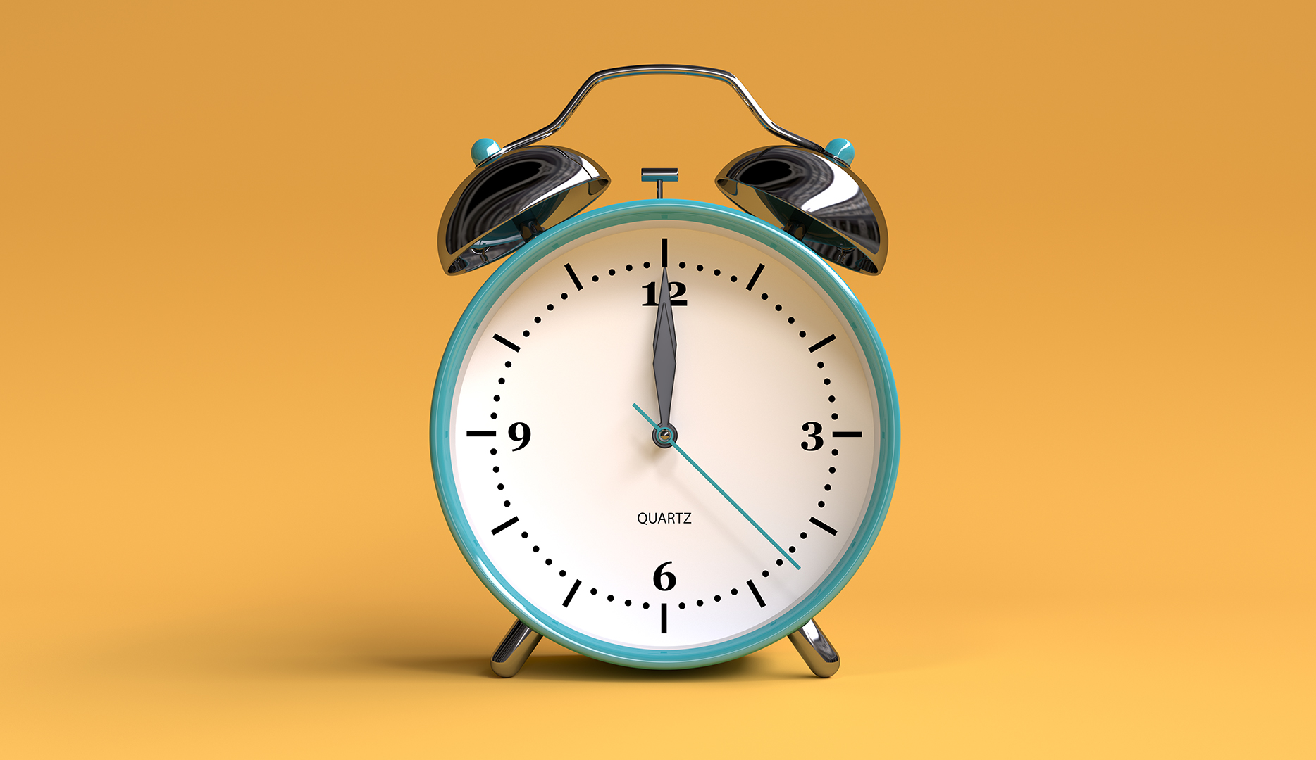 Image of: Android Imore The 15 Best Time Management Apps You Should Start Using Yesterday