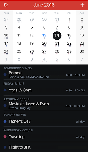 The 15 Best Time Management Apps You Should Start Using Yesterday
