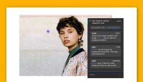 Wrike Marketing: nuevas funciones para lanzar campañas impecables más rápido
