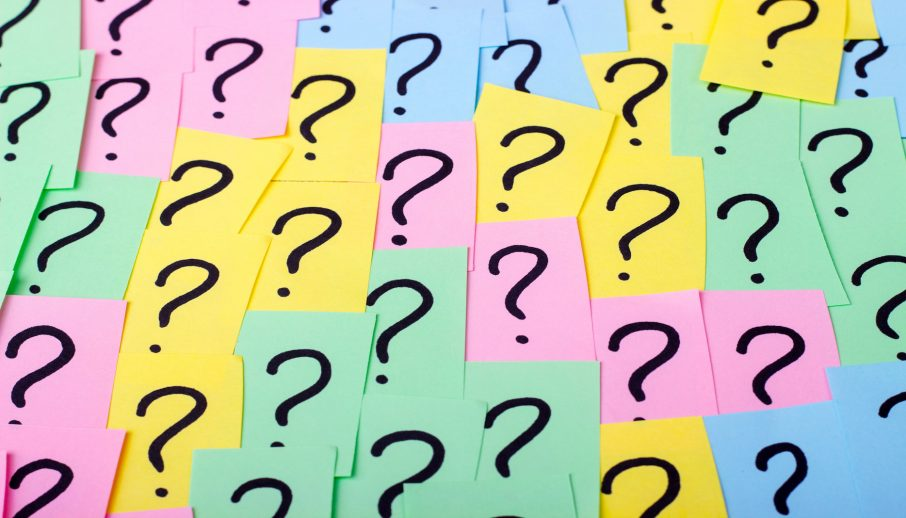6 Questions to Ask When Evaluating the Best Software for Project Management