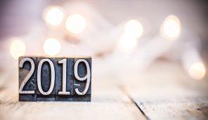 Le modèle de calendrier de projets créatifs indispensable pour démarrer la nouvelle année