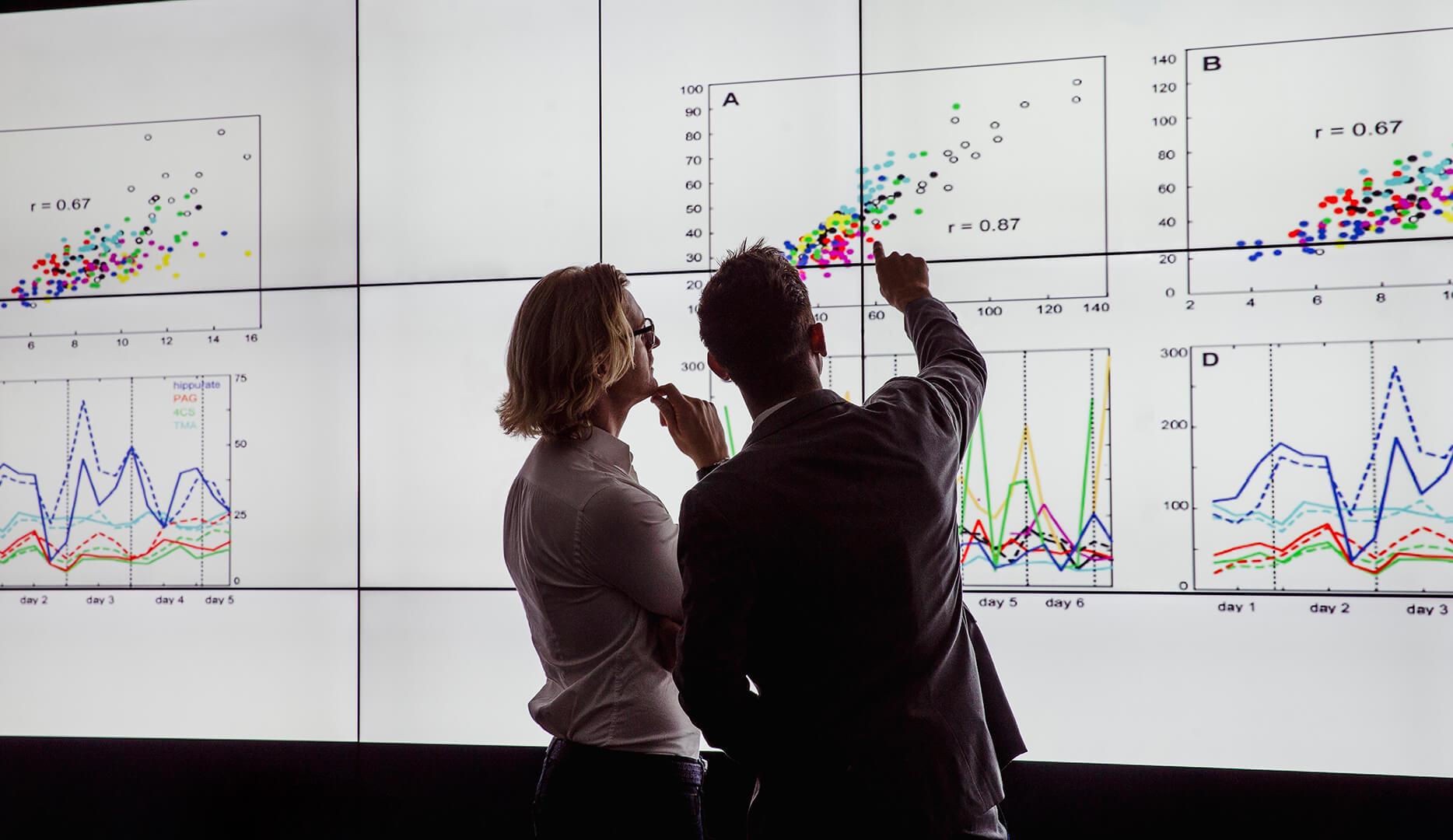 Cómo superar los desafíos de la gestión de recursos en la era digital