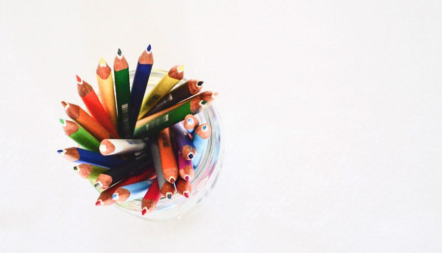A savoir quand vous recherchez un outil en gestion de projets créatifs