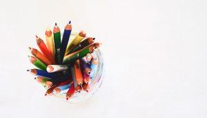 Cистемы управления дизайнерскими проектами