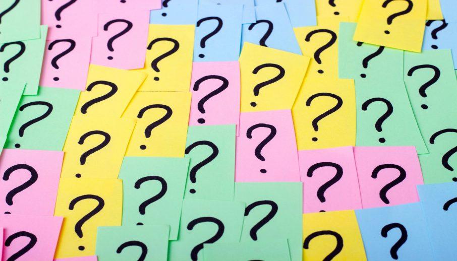 Évaluation d'un logiciel de gestion de projet : 6 questions à se poser