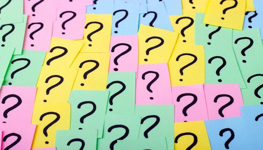 Welche Fragen sollten Sie stellen, um die beste Projektmanagement-Software zu finden?