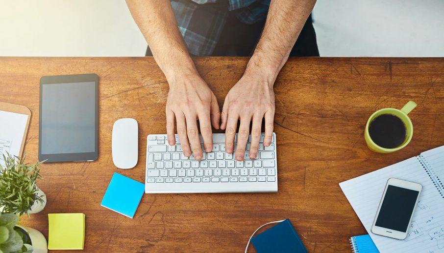 So verbessern Sie die Nutzung von Projektmanagement-Software in Ihrem Team