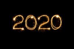 Die Zeitleistenvorlage für Kreativ-Projekte, die Sie für das neue Jahr benötigen