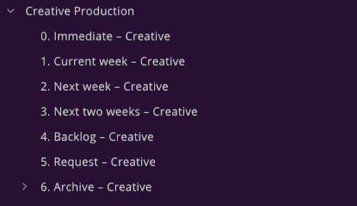 Creative_Agency_File_Structure_10