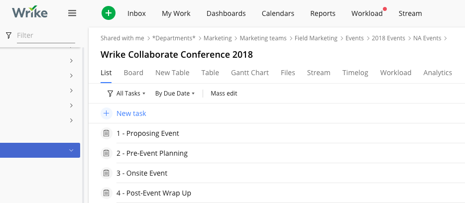 How_We_Used_Wrike_to_Plan_Our_First_User_Conference_2