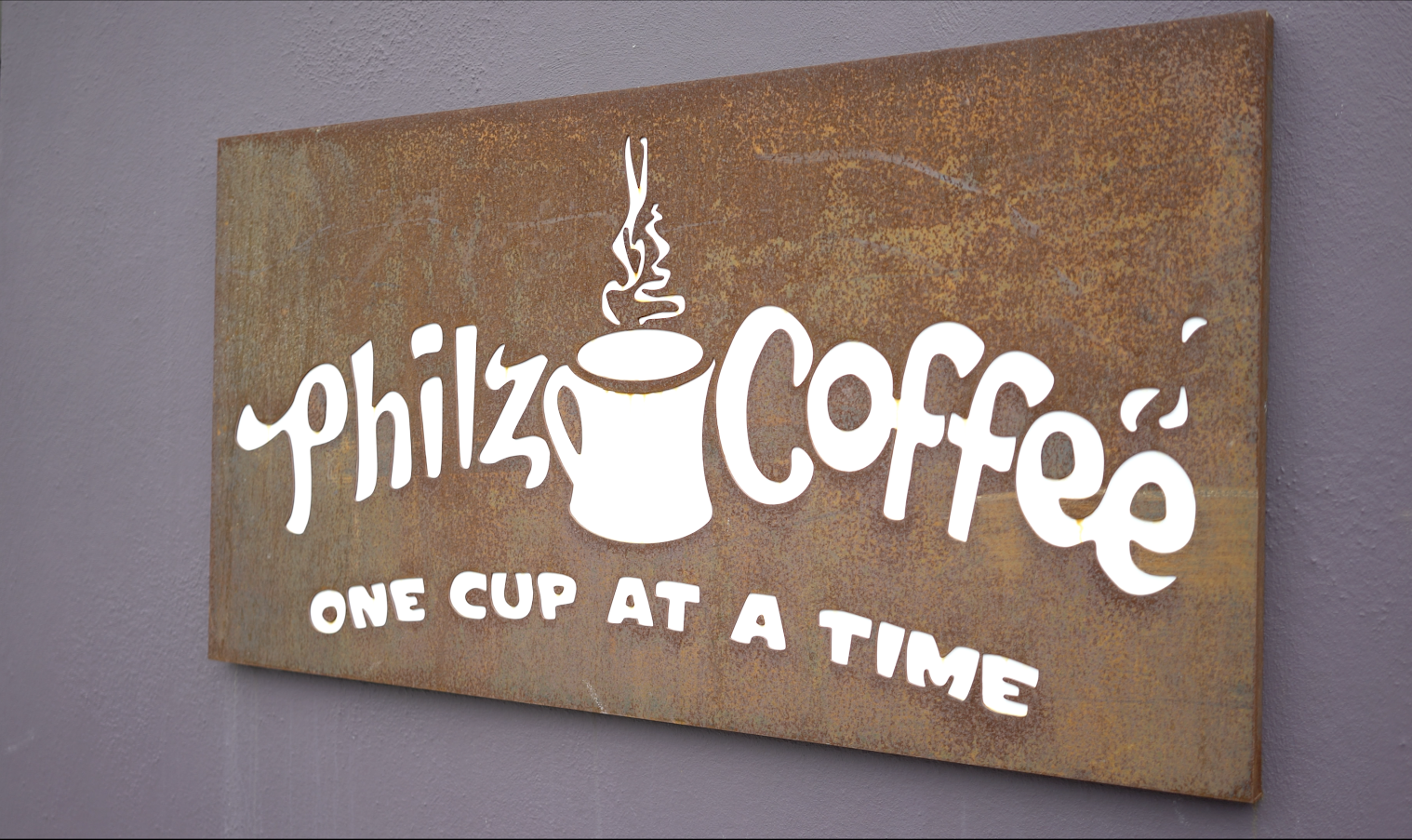 Philz_Coffee_Scales_Quality_Consistency_4