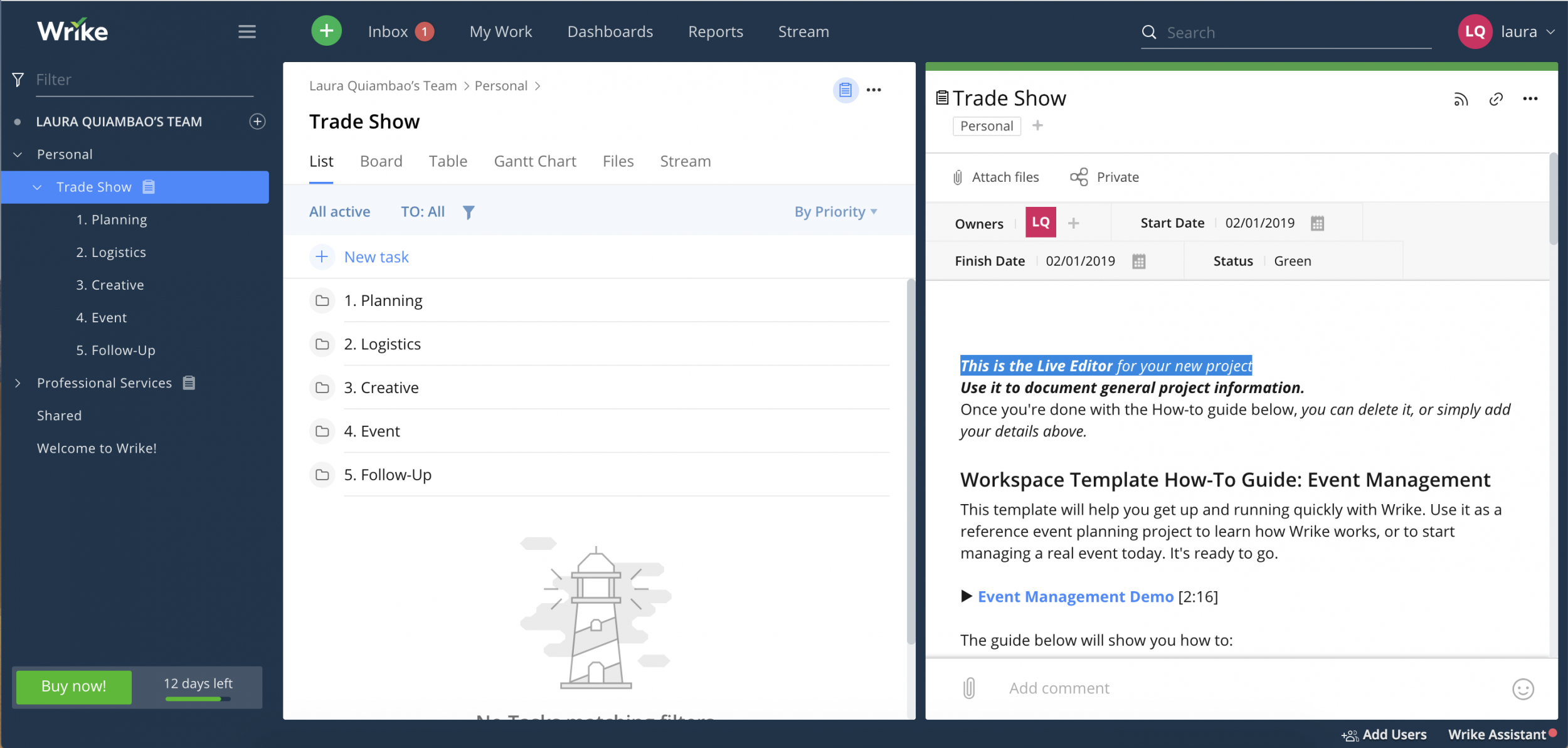 Build_Event_Planning_Template_Wrike_2