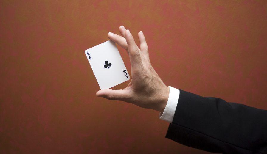 El as de la manga de la junta directiva: cómo ayuda Wrike a los ejecutivos a conseguir los objetivos empresariales