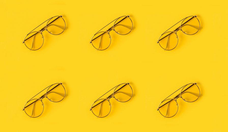 Cómo perjudica a tu equipo la falta de visibilidad
