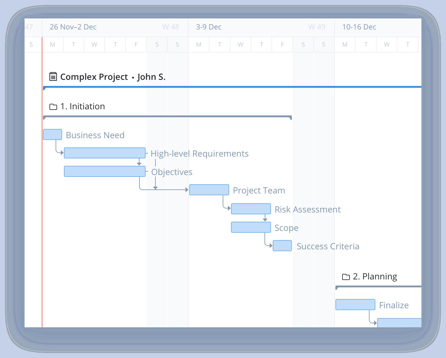 Project_Management_Gantt_Chart_Excel_3