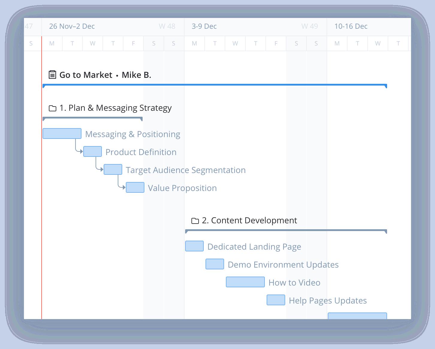 Project_Management_Gantt_Chart_Excel_6