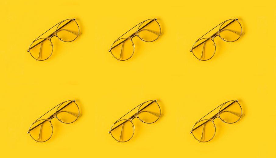 Wie Transparenzmangel sich negativ in Ihrem Team bemerkbar macht