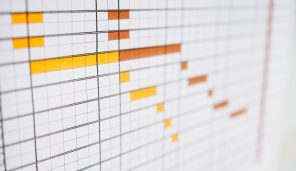 How to Use an Online Gantt Chart to Avoid These 5 Project Management Mistakes