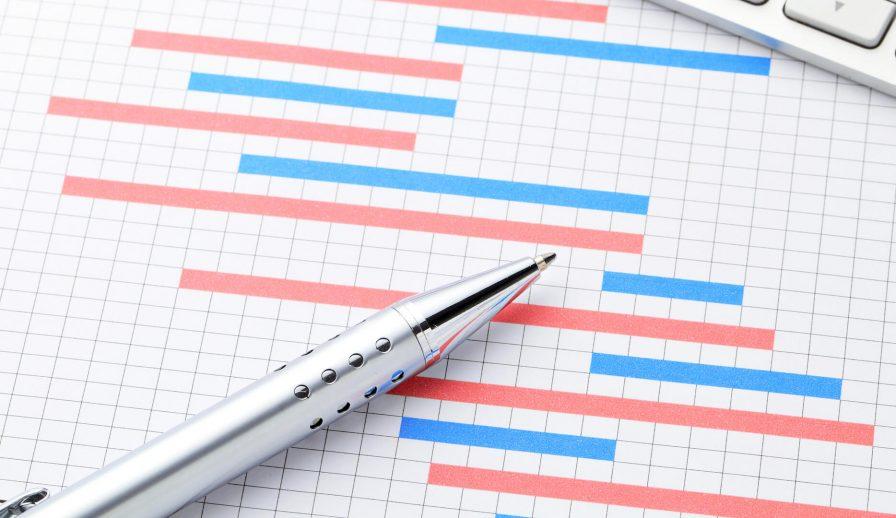Cómo no tienes que usar diagramas de Gantt en la gestión de proyectos
