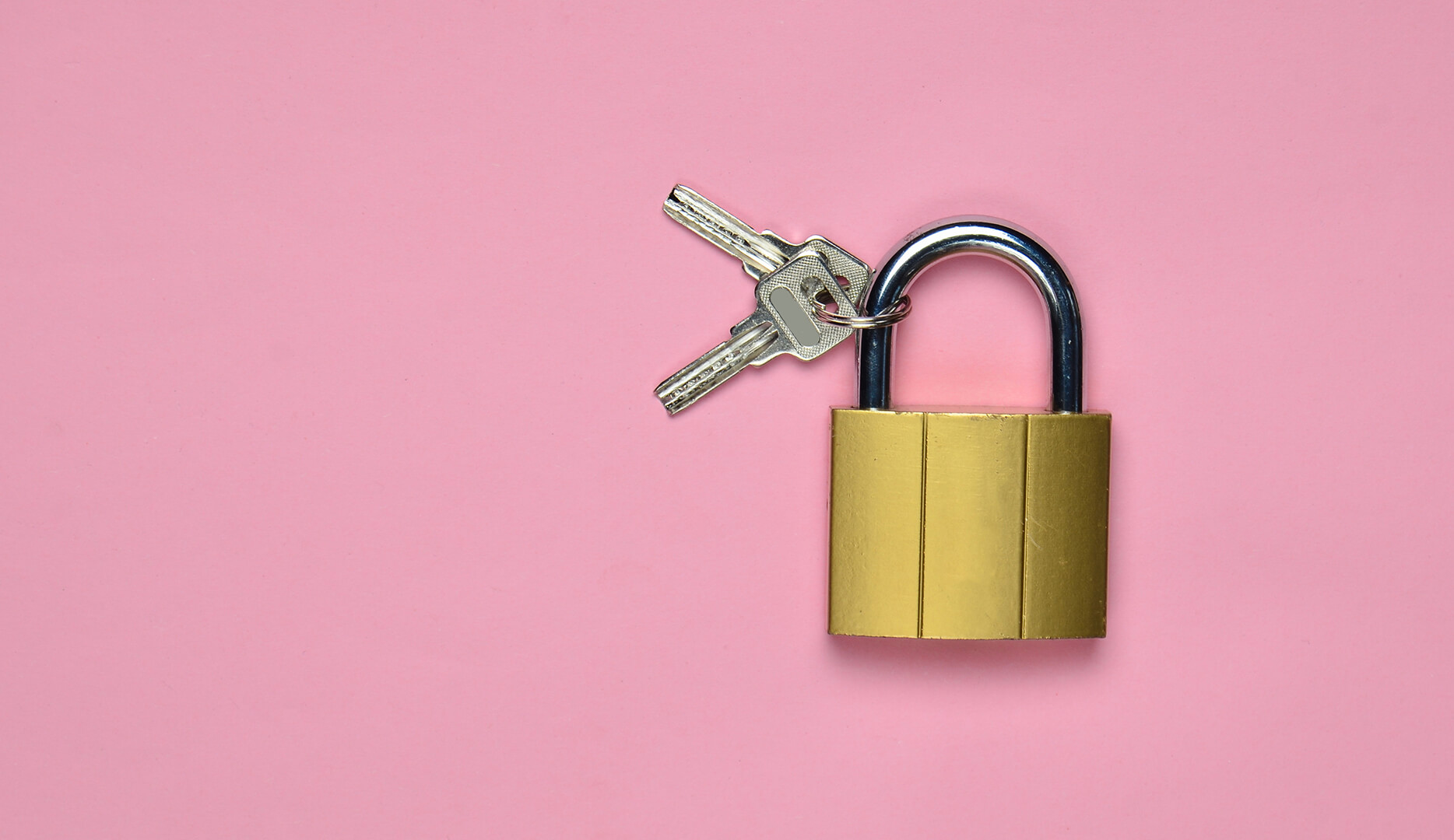 Your Collaborative Work Management Security Checklist