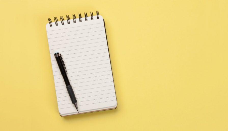 7 aspects fondamentaux à considérer pour établir votre plan projet