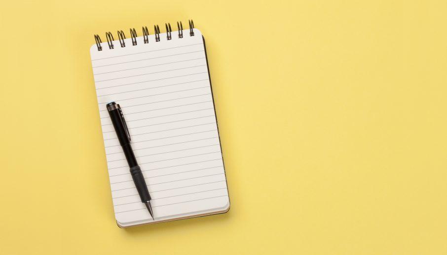 Beachten Sie diese 7 Faktoren bei der Projektplan-Erstellung