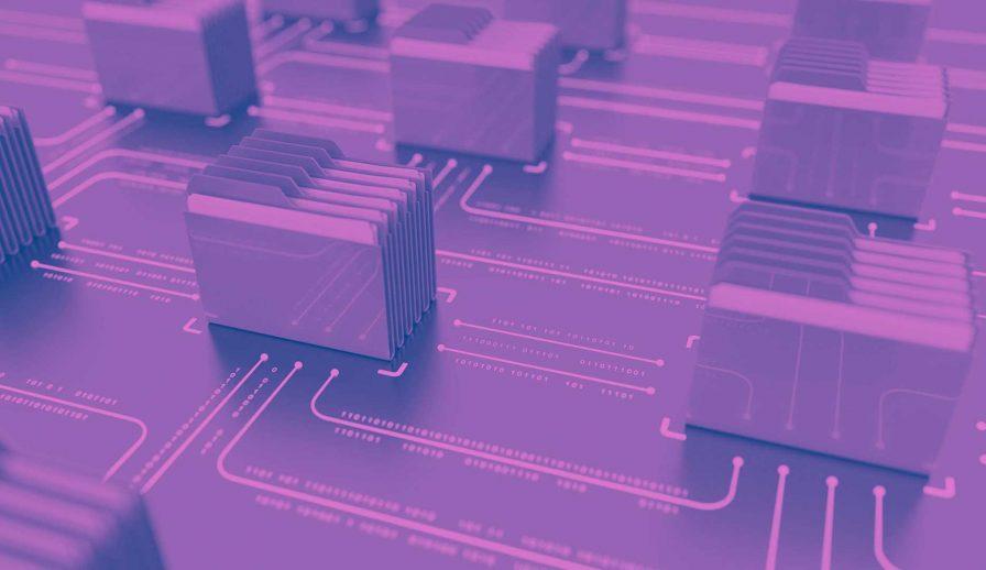 El sistema DAM: integrando las soluciones de gestión de proyectos con la gestión de activos digitales