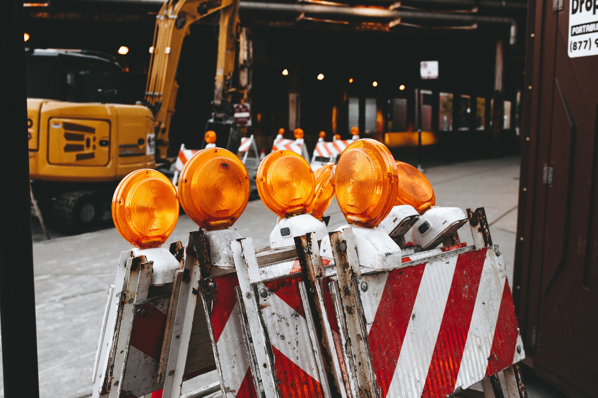 How to Effectively Run Construction Management Projects 3