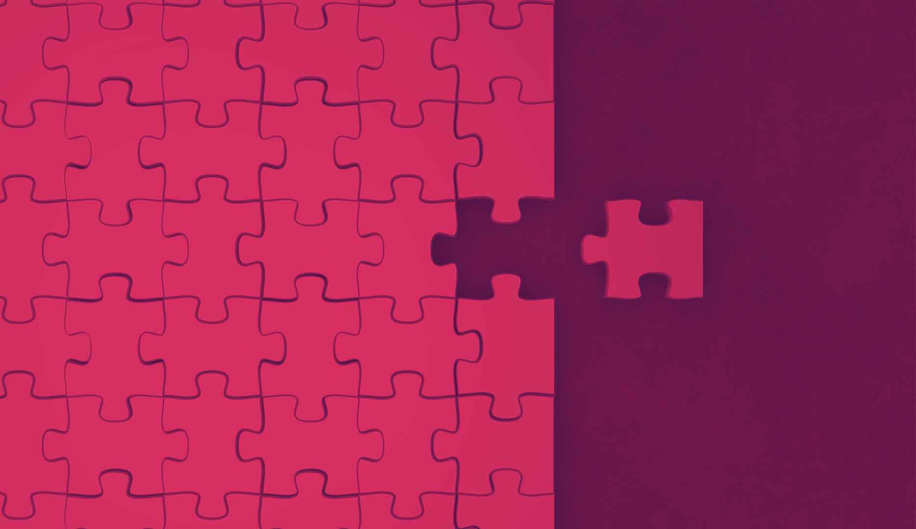 Collaboration to Configuration: How Connecting Workflows Impacts the Customer Experience