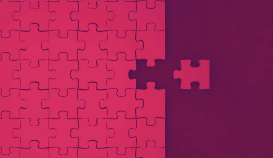 Resultado de imagen de wrike piensa de forma horizontal y vertical