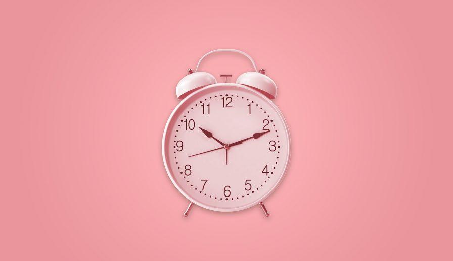 Feuilles de temps dans Wrike Resource: suivez simplement le temps passé par tâche