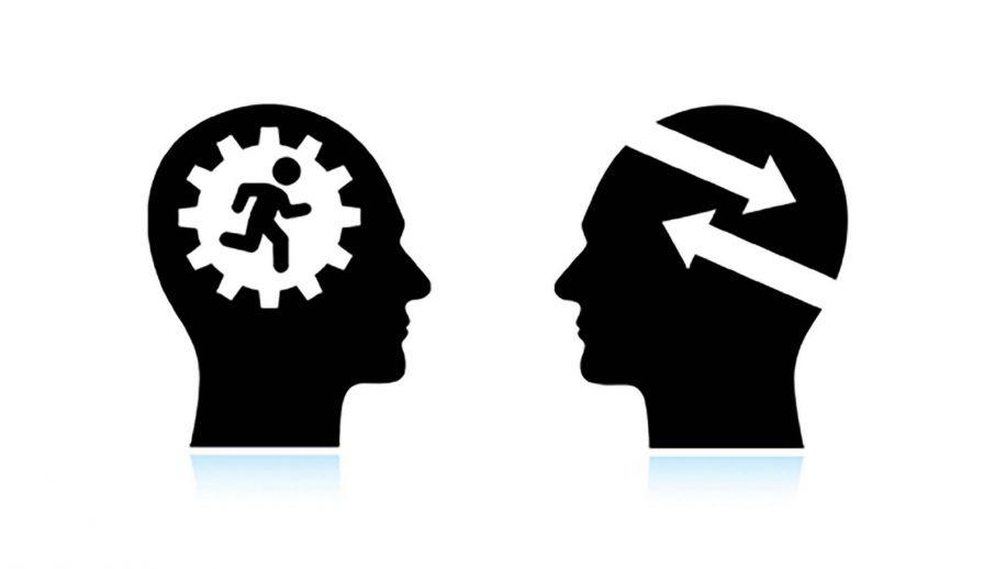 Motivación intrínseca vs. extrínseca: cómo motivar a tus empleados