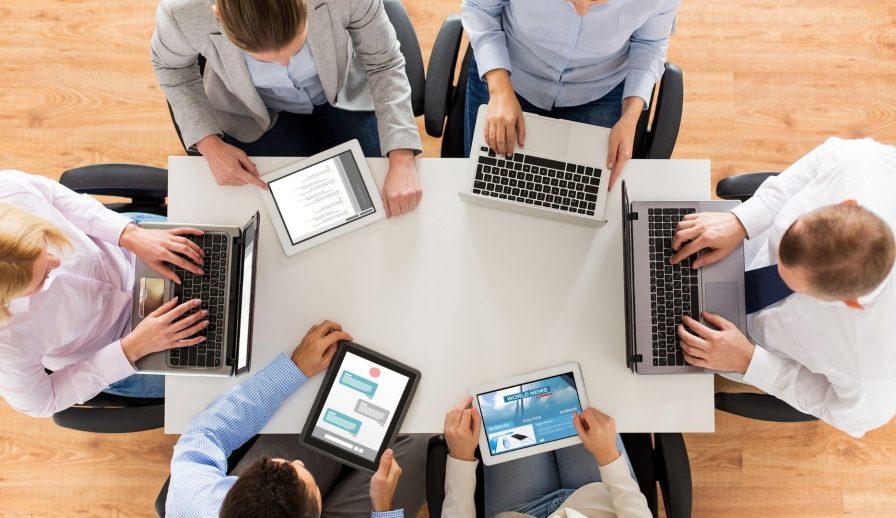 Productivité : Top 7 des outils pour petites entreprises
