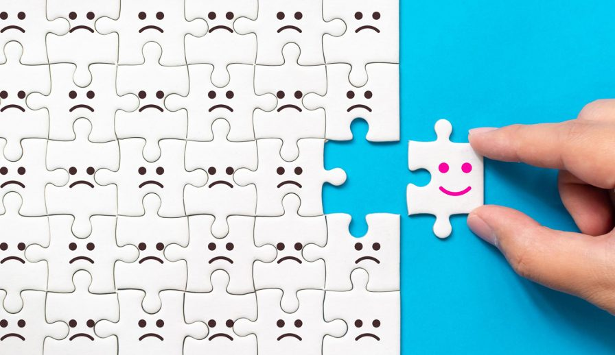 The Secret Ingredient Your Customer Experience Is Missing