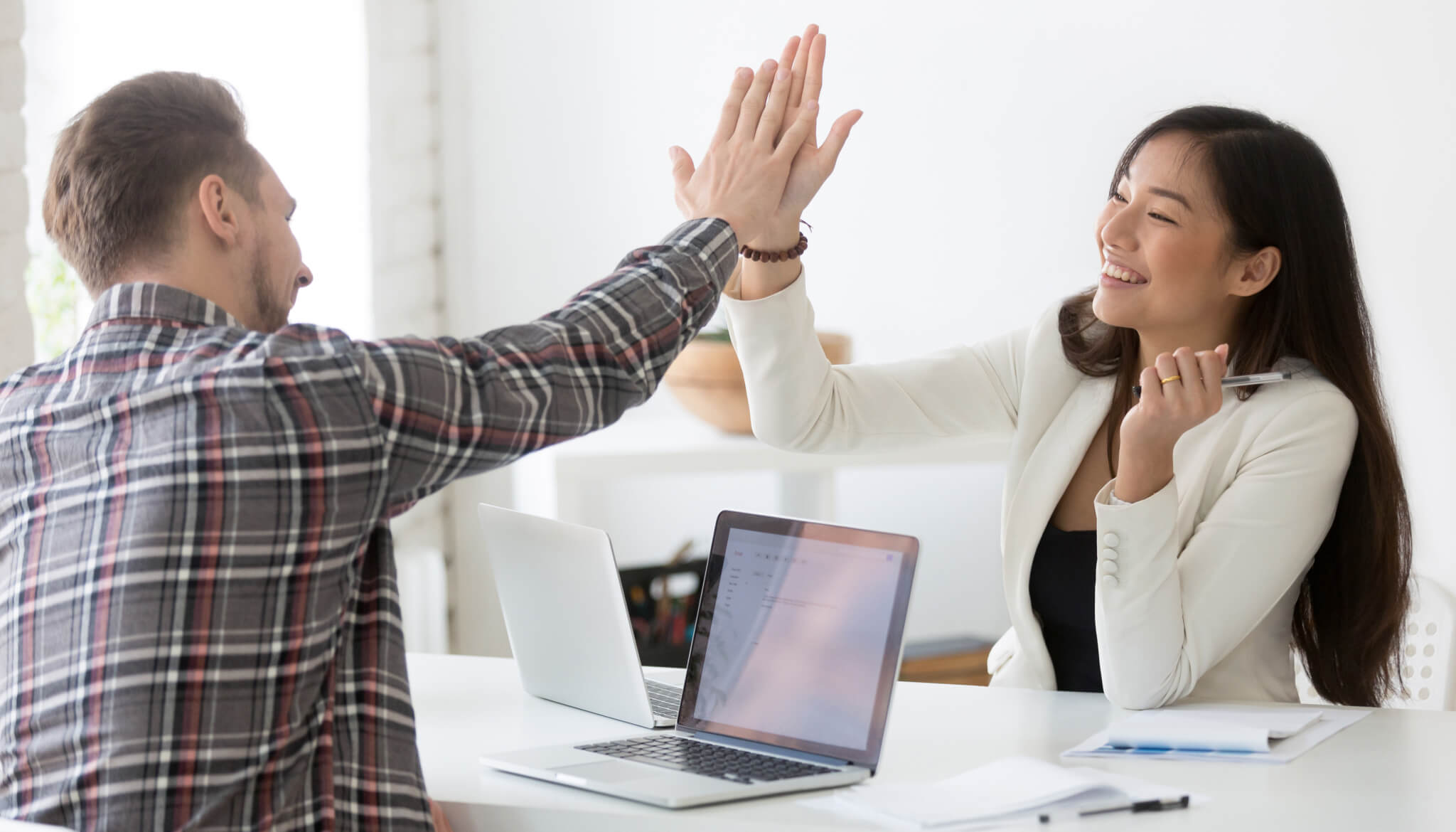 Как мотивировать сотрудников к работе