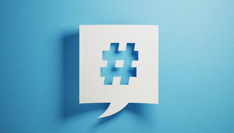 Elemente einer herausragenden Social-Media-Vorlage