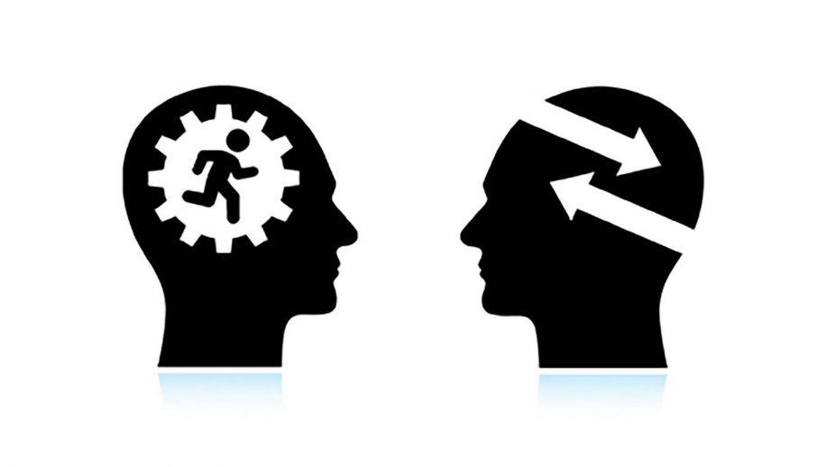 Intrinsische vs. extrinsische Motivation: Wie man Mitarbeiter dazu bringt, herausragende Arbeit zu leisten