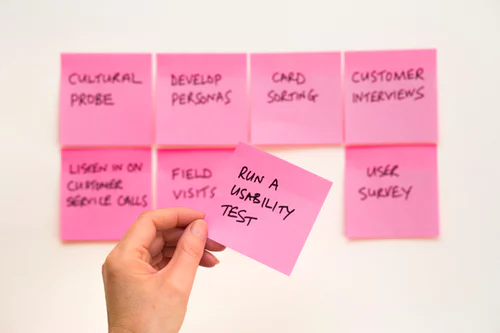 Is Your Enterprise Struggling to Be Agile - 4 Tips to Get You There 2