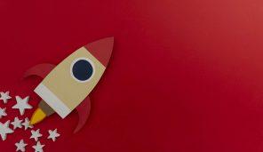 Пять примеров стратегии цифрового маркетинга