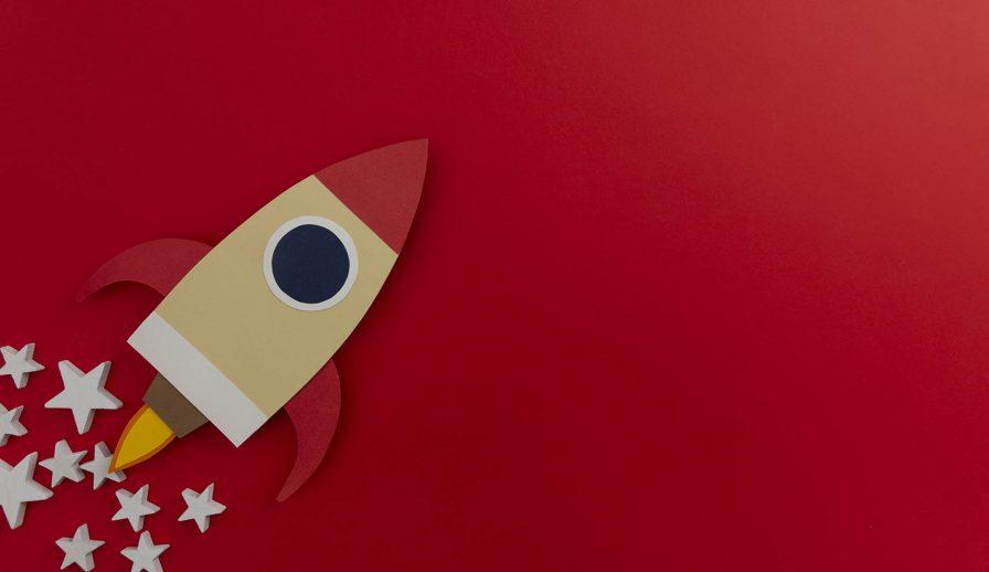 5 ejemplos de estrategias de marketing digital para inspirarte