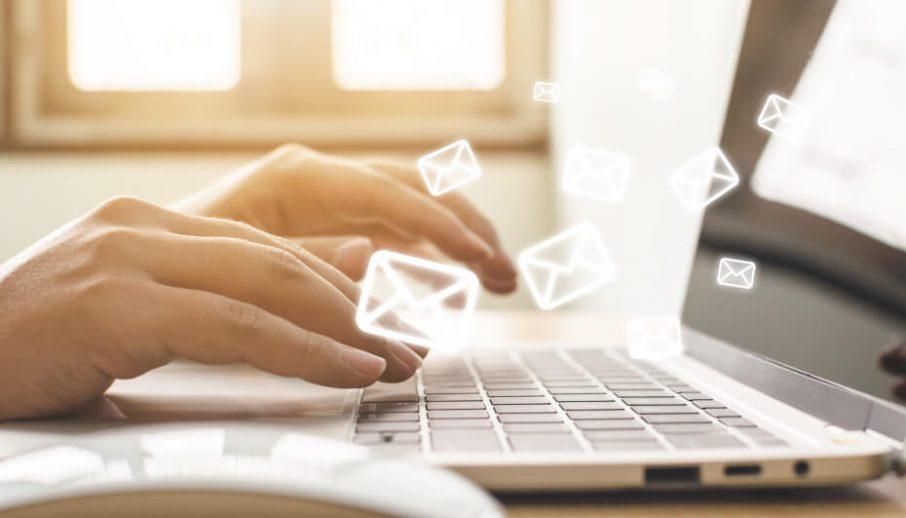 Чертова дюжина: Ошибки email-маркетинга 2019. Часть 2 из 2