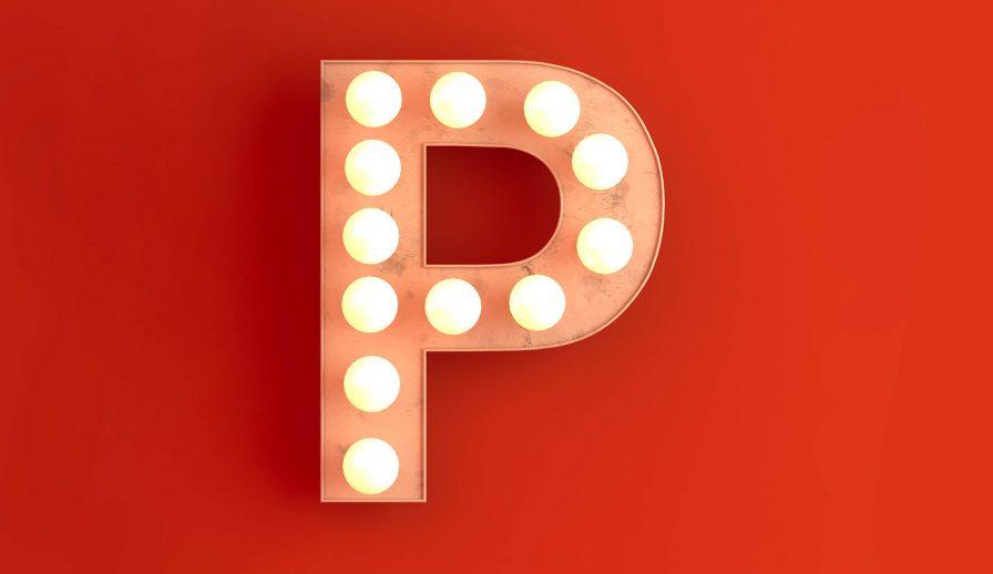 ¿Siguen siendo relevantes las cuatro P del marketing?