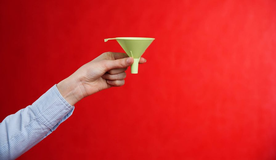The Best Funnel Marketing Techniques for B2B