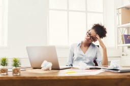 Warum Ihr Team anfangen sollte Kreativ-Briefings zu verwenden