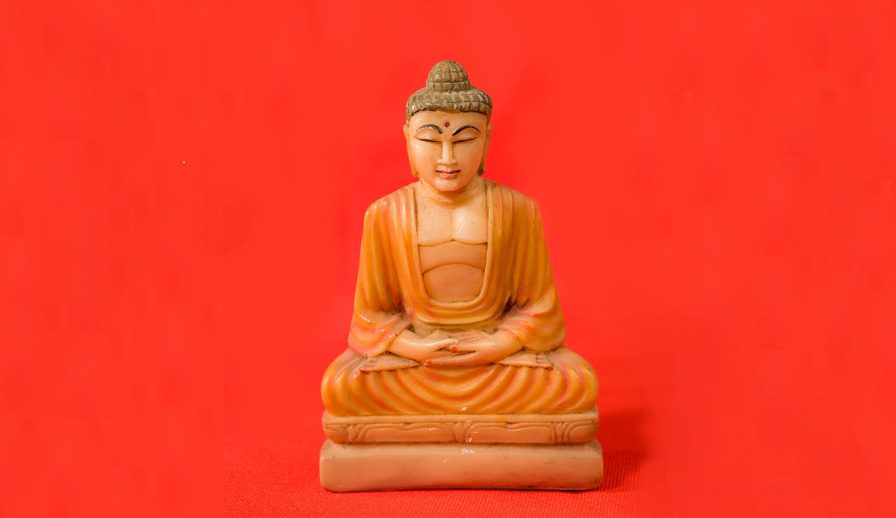 5 Ways to Bring Mindfulness to the PMO