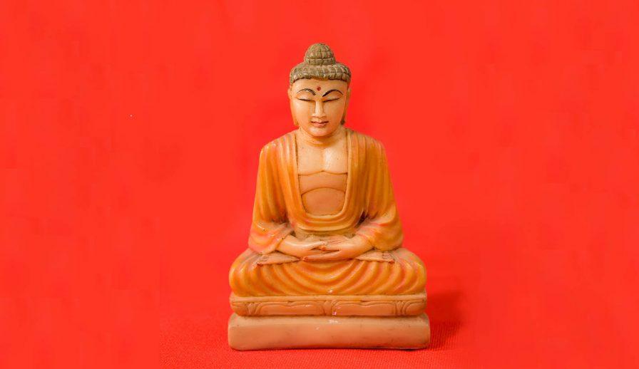 5 maneras de practicar mindfulness en tu PMO
