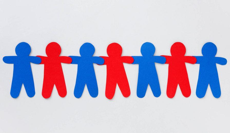 How Collaborative Work Management Software Improves Production Management